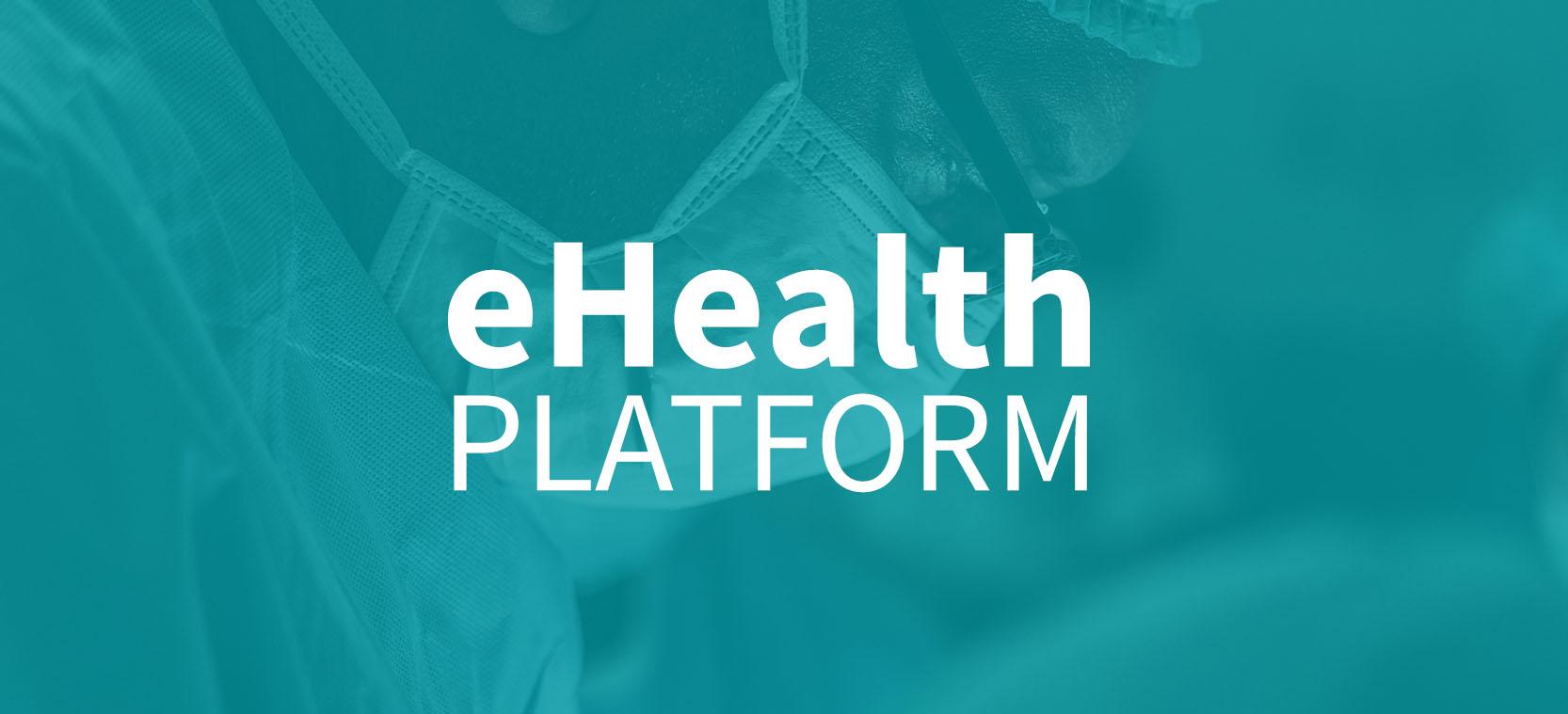 UX načrtovanje za področje zdravstva healthcare user expirience