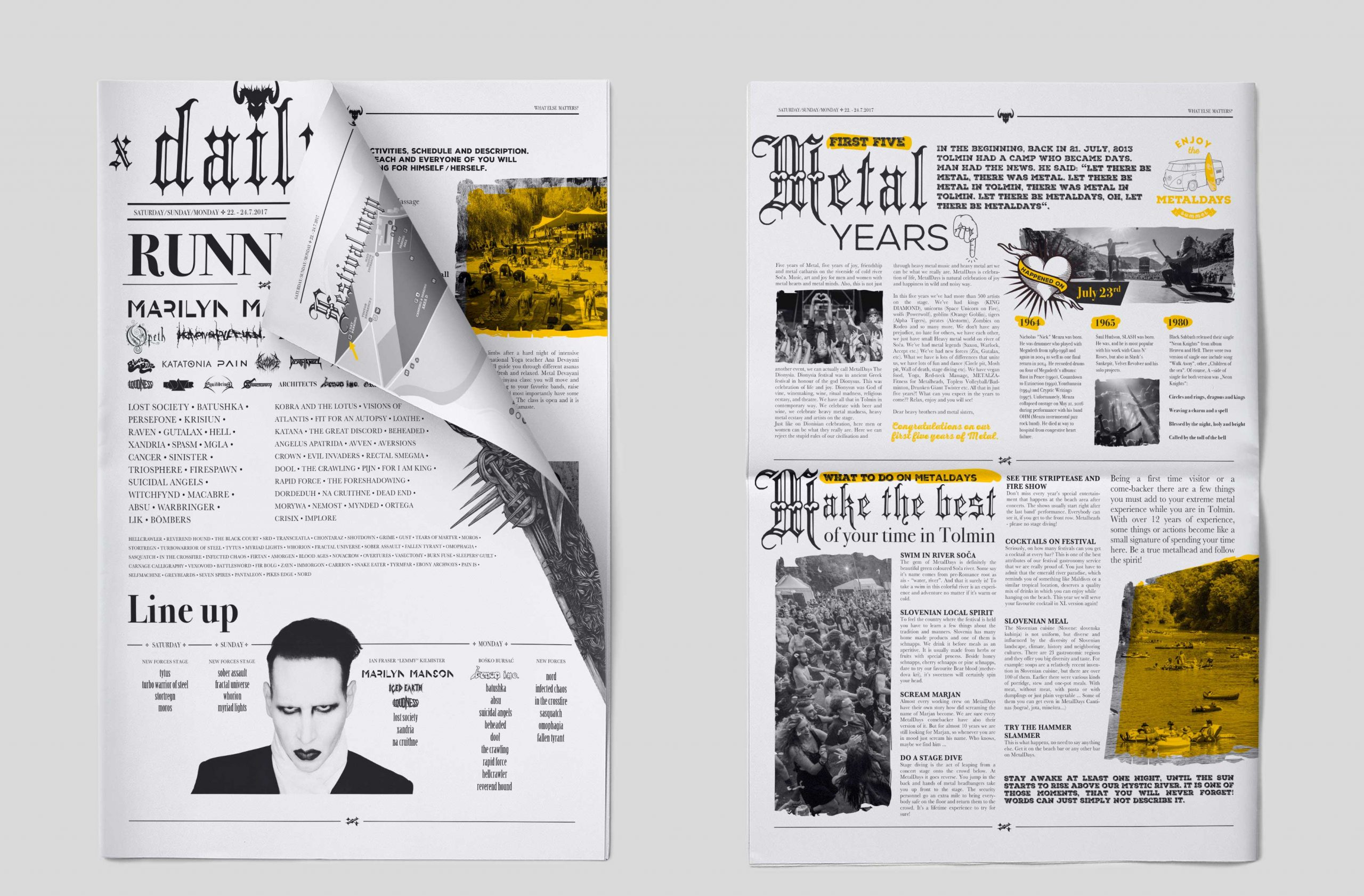 DailyMetal-Newspaper-Mockup