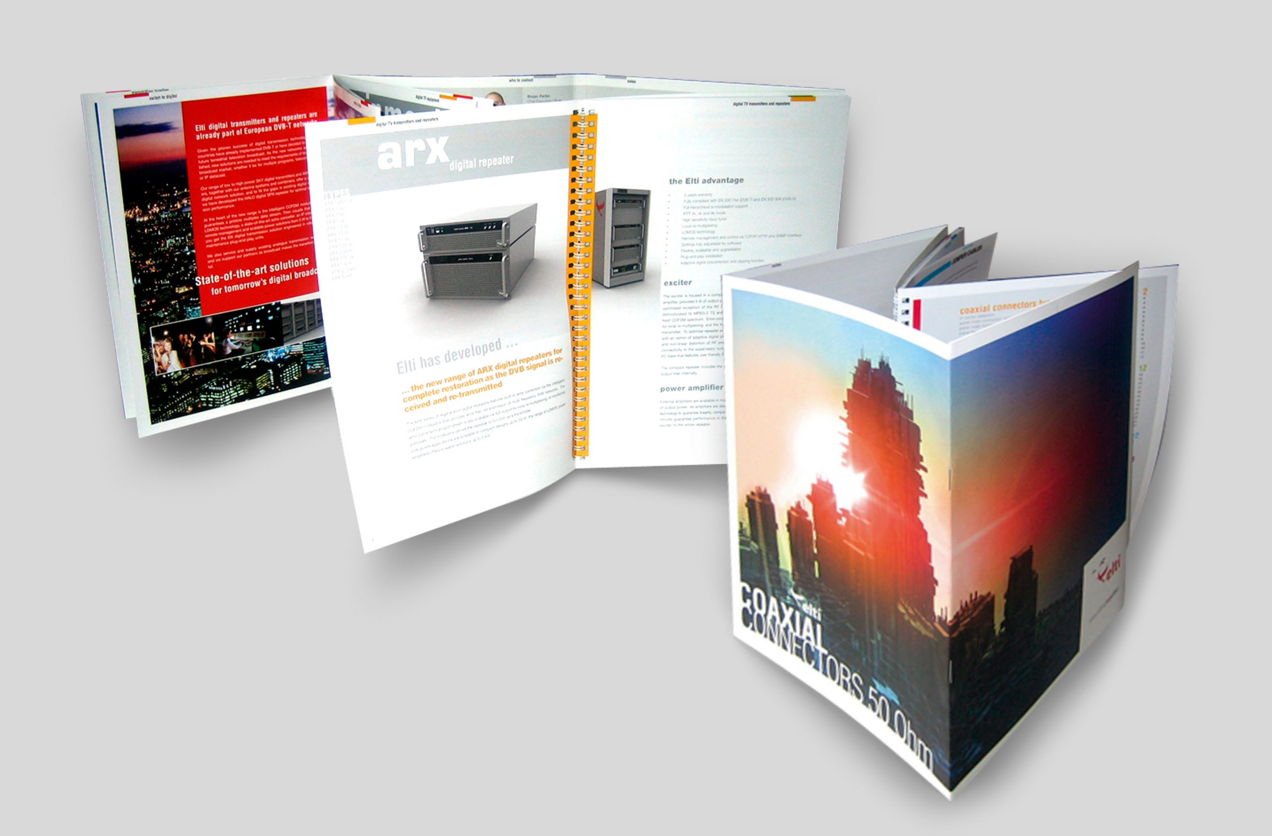 ELTI-Catalogues-Mockup