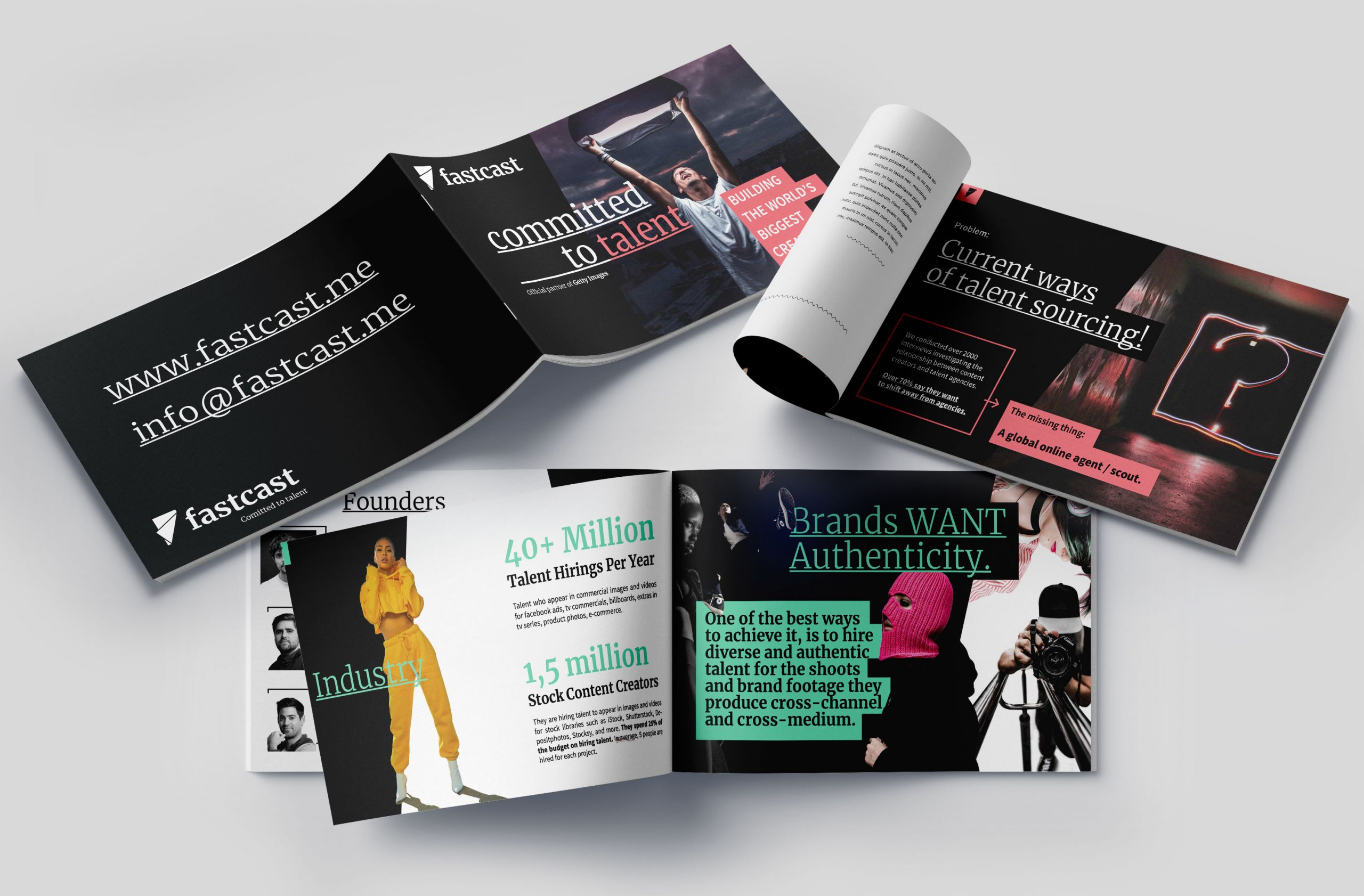 Fastcast-Brochures-Mockup