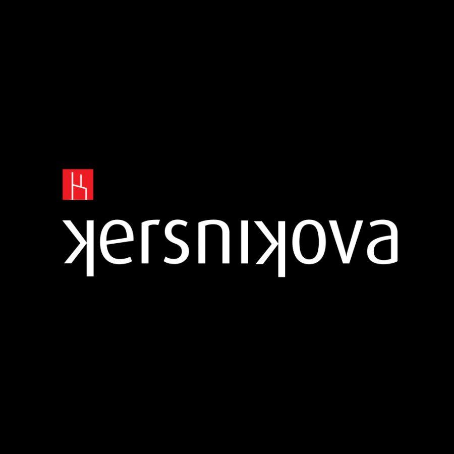 Krsnikova-2
