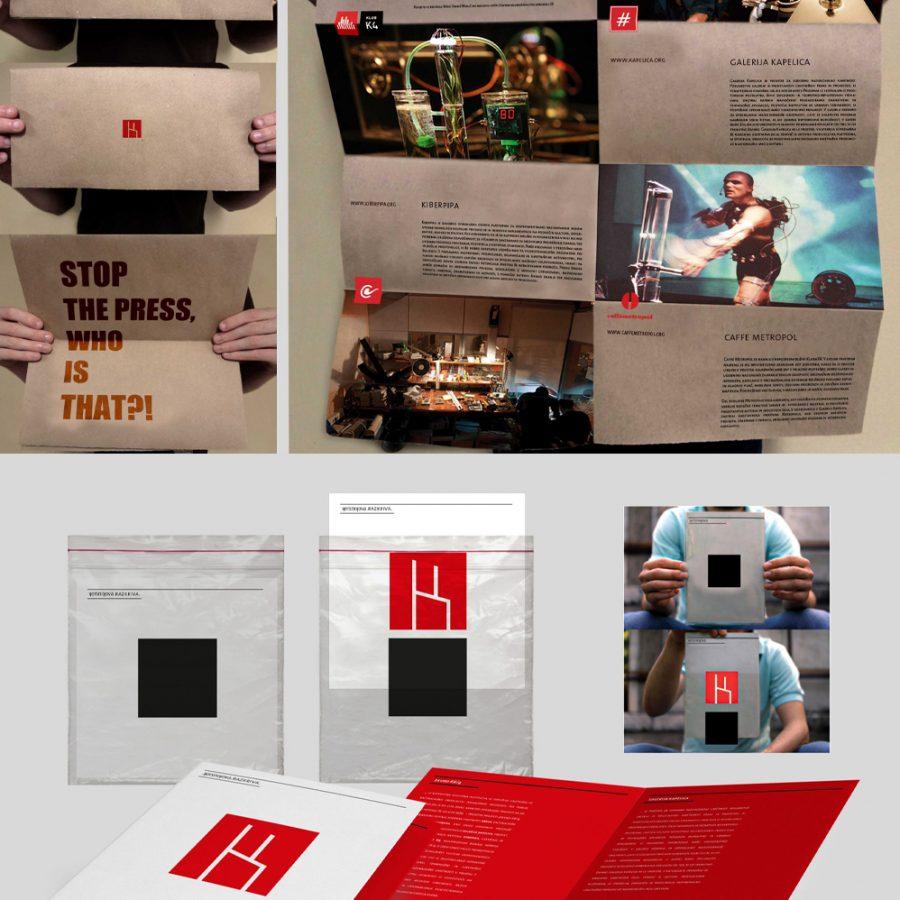 Krsnikova-publications